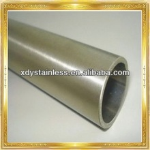 stainless steel tube new materials in construction welded stainless steel pipes/tubes