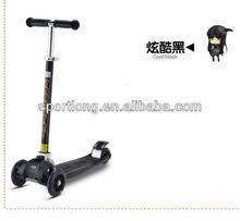 2014 caliente venta honda precios scooters eléctricos con tamaño ajustable