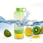 2014 hot selling lemon msds bottled water in Korea