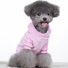 Fashion Pet Clothing Accessories On Sale