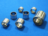 PIN RING(PIPE KNOCK) made in Japan high quality and safe/toyota parts