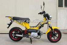 50cc mini motorbike