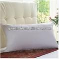 silicone comformax travesseiro travesseiro de enchimento