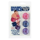 Shanes world sex dice 101 by CEN online for couples in India