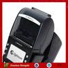 Hypercom M4240 pos cover