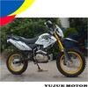 Brozz Motorcycle With Big Discount Sale To South America