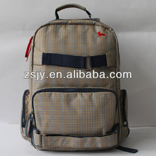 2013 classical back pack bags big