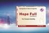 Herbal Treatment For Female Infertility Hope Full