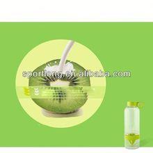 2014 hot selling lemon automatic bottle water making machine in Korea