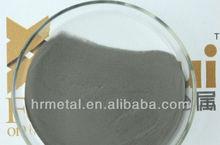 Ferro Silicon powder price