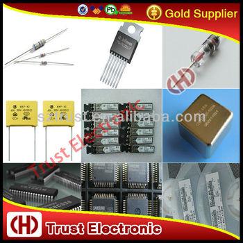 (electronic component) PF38F4060M0Y3DF w3