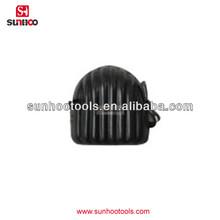 66-200-15 Knee pads (kneepad,safety knee pad,protector tools)