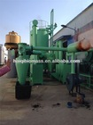 Full automatic Top quality hot sale peanut shell gasifier power plant