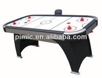 6ft. Air Hockey Table
