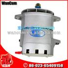 cummins diesel engines alternator 3400698