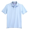 Men's High Quality Plain Color Polo Shirt, 100% cotton with buyers customized design