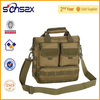 new army sport messenger bags with tactical messenger bag