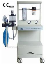 Hot Sell Medical Supply epidural anesthesia kit