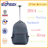 eminent school trolley backpack bag cabin max wheeled backpack carry on trolley bag