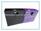 gift kraft paper bag kraft paper bag silk printing and cheap kraft paper gift bags wholesale