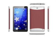 Cheap price original android tablet 3g bluetooth gps garmin S73