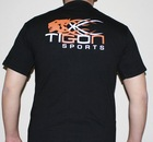 2014 Printed Cotton T-Shirts