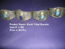 Antique kuchi jewellery, Dresses, Mobile Covers, Rings, Coins, key Rings, Belt, Ear Rings, Caps, Bags, Necklasce, Poncho, kih