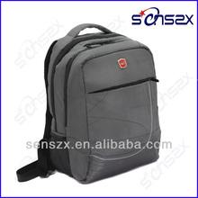 2014 hot popular school backpack bag onling shopping