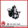fire commander oxygen respirator