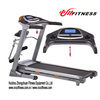 ZC-2501AM impulse fitness equipment