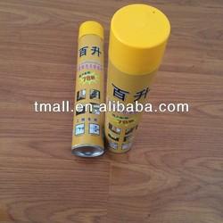 Bulk Expandable Two-Component PU Foam PU Adhesive Foam