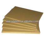 epoxy glass fiber sheet
