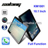 Hot pc 10.1 inch tablet with Android 4.2 OS IPS Touch Screen WIFI Built in 3G GPS Bluetooth Function 0.3MP+2.0MP Quad Core