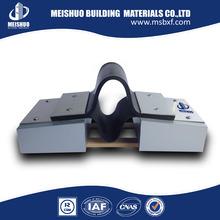 metal bellows accumulator