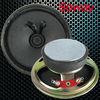 YD78-45D 4ohm 10w rms 3inch general speaker, door bell speaker