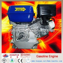 Chongqing Air Cooled 188f Gasoline Engine 12hp