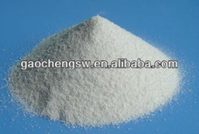 2014 hot selling products Feed additives Vitamin C Microcapsule feed additives for beef cattle