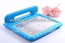 Eva Foam Handle Stand Case Cover For iPad Mini iPad 2 3 4