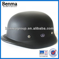2014 stylish motorcycle helmets,funny motorcycle helmet in good quality and fashion disapearance