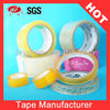 Carton Packing Tape Sealing Tape Water Based OPP Printed LOGO