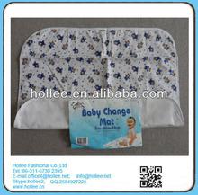 baby bed liner BC1062 popular design super high quality baby bed liner