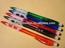Cheap fancy ink fountain pens