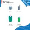 aquarium plastic diffuser air stone for fish tank
