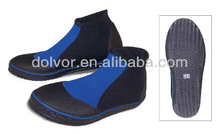 New design diving products & shoes(DNS-42)
