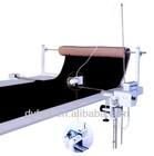cloth manual cutting machine