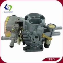 fuel system parts auto spare parts gasoline manual choke stable performance energy savingPEUGEOT 505A CARBURETOR 14144001