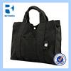 japanese brand china 2014 manufacturer travel bag