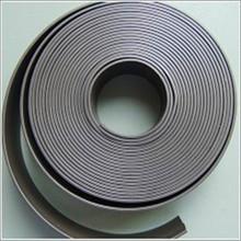 Magnetic Strip/Magnet Sheet/Rubber Magnet