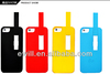 cell phone wifi signal enhancer mobile case for iphone 4 4S