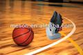 Chaussures de basketball secheuse chauffe. stérilisateur enlever la mauvaise odeur odeur